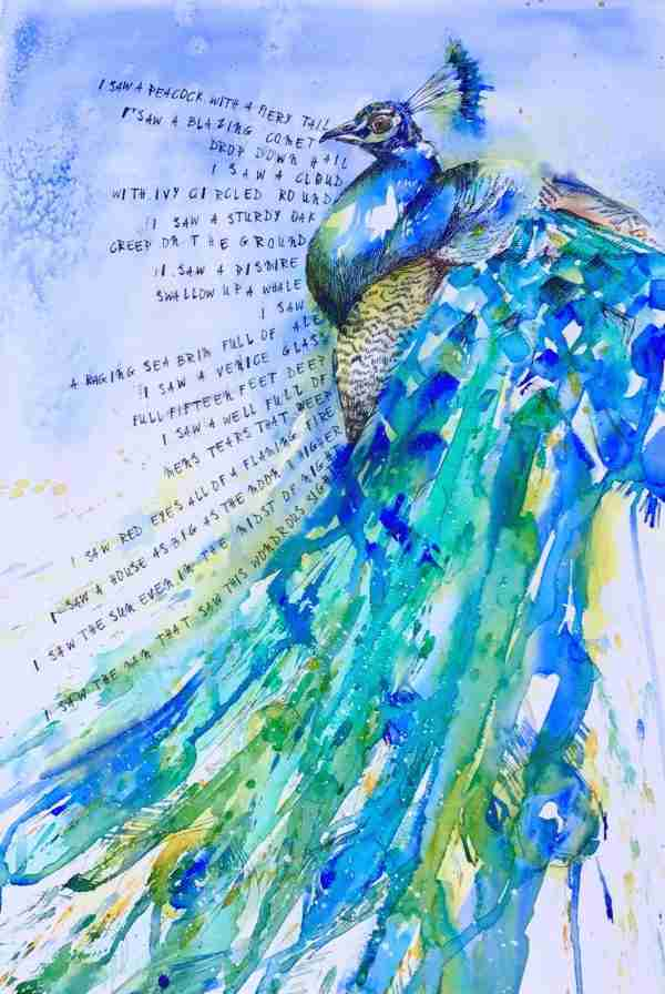 Blue_peacock_with_poem